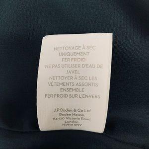 Boden Jackets & Coats - Boden British Tweed Wool Blazer